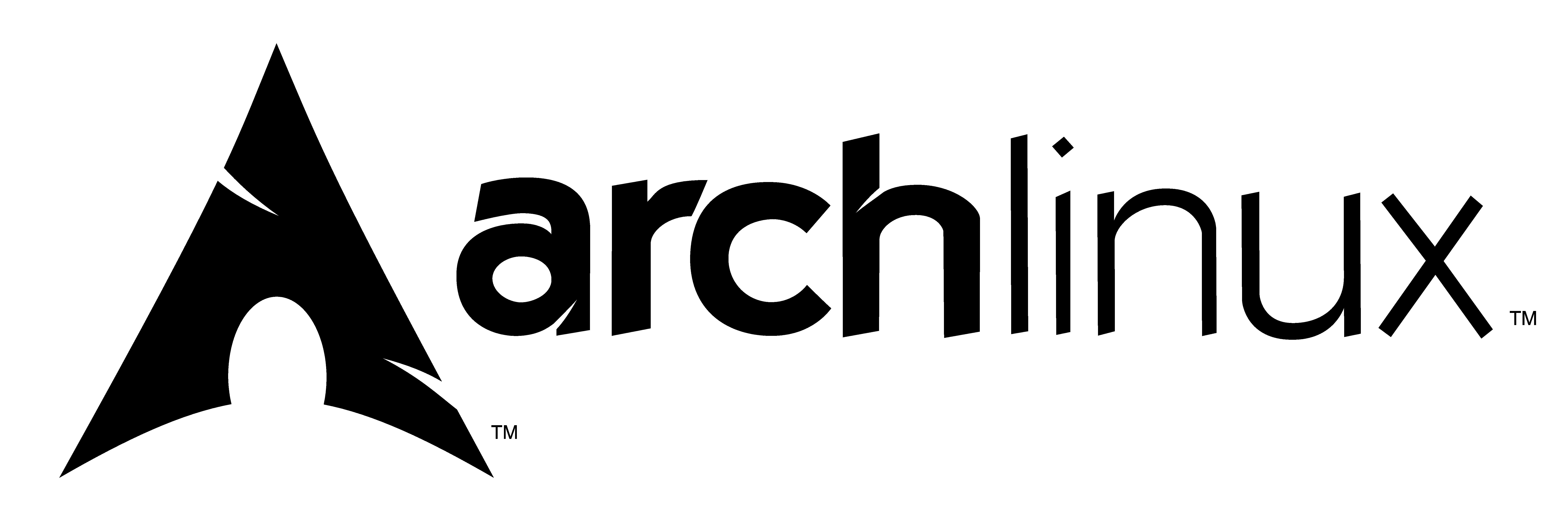 arch linux artwork arch linux